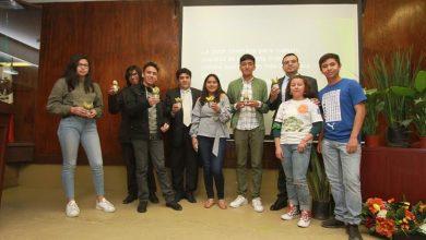 Photo of Inician estudiantes proyecto Eco Prepa 3 para restaurar el medio ambiente