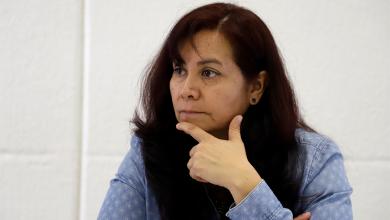 Photo of Exhorta catedrática de la UAEH a informarse sobre perspectiva de género