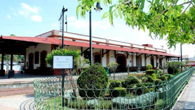 Photo of Museos Tulancingo programó para marzo tres importantes actividades para motivar visita a los recintos culturales
