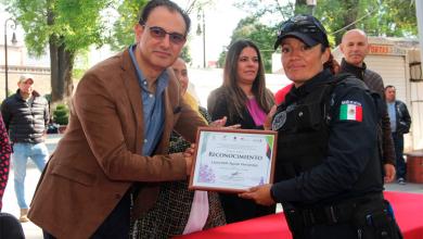 """Photo of Presidente FPR inauguró Pabellón """"Manos que hablan""""  en conmemoración al Día Internacional de la Mujer"""
