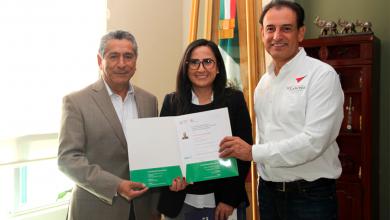 Photo of Catorce funcionarios de la administración Municipal  recibieron certificados en estándar de competencia
