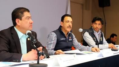 Photo of Hidalgo cuenta con un plan de contingencia ante el coronavirus