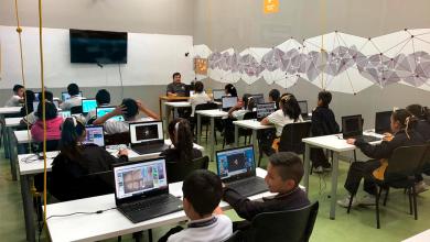 """Photo of Este sábado Centro de Inclusión Digital  realizará evento conmemorativo al """"Día de la Mujer"""""""