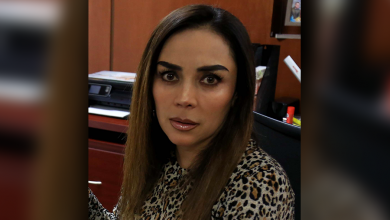 Photo of Por 2do año consecutivo eligen a Jessica Blancas Hidalgo como Presidenta Nacional del Grupo de Recaudación