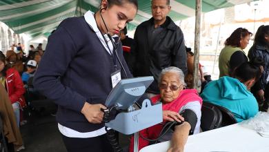 Photo of Permanente atención integral a las mujeres brinda la SSH