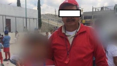 Photo of Acusan irregularidades en proceso judicial en víctimas de abuso sexual