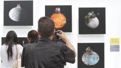 Photo of Selecciona FINI a 67 finalistas del Concurso Internacional de la Imagen