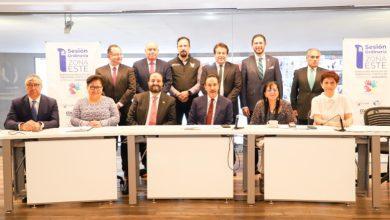 Photo of Organismos públicos de derechos humanos, aliados del pueblo: Fayad