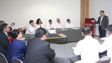 Photo of Abatir el rezago quirúrgico, principal objetivo del ISSSTE en 2020: LARP