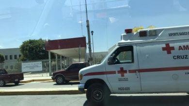 Photo of Confirma SSPH 3 personas muertas por riña en El Tephé