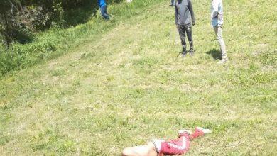 Photo of Turistas son atacados en Ixmiquilpan; reportan 3 muertos