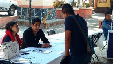 Photo of Municipios de la zona metropolitana participaran en Feria del Empleo