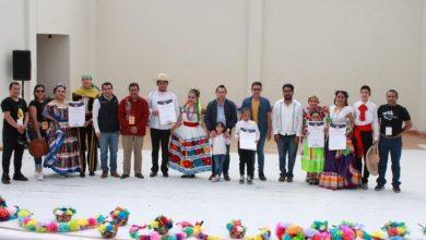 Photo of Mineral de la Reforma sede del 5° Festival Nacional de Folklor, Hidalgo 2020