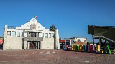 Photo of Por uso ilícito de atribuciones y facultades, es vinculado a proceso ex alcalde de Mineral de la Reforma