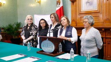 Photo of Alcaldía de Pachuca convoca al Premio Mujer Emprendedora 2020
