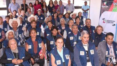Photo of Sedeso llevará a 183 hidalguenses a tramitar su visa a la CDMX