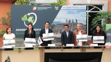 Photo of Más de 69 mdp de inversión ambiental en la región de Tula-Tepeji