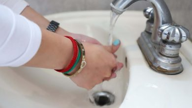 Photo of Evita enfermedades diarreicas en temporada de calor: SSH