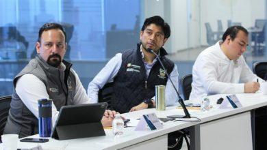 Photo of Coordinan Gobierno de Hidalgo y ANTAD acciones de prevención y seguridad por Covid-19
