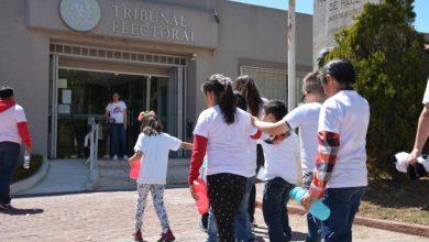 Photo of Estudiantes de educación básica integrarán el Tribunal Electoral Infantil 3a edición 2020