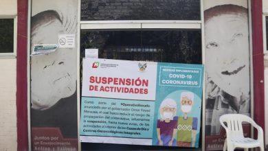 Photo of Tizayuca aplicará sanciones a negocios No Esenciales que incumplan las medidas emitidas