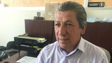 Photo of Tulancingo aplica reforzamiento de medidas preventivas por COVID-19