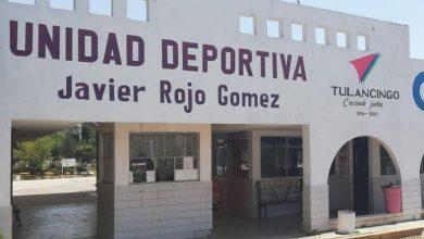 Photo of En Tulancingo se suspenderán actividades de las ligas de futbol soccer