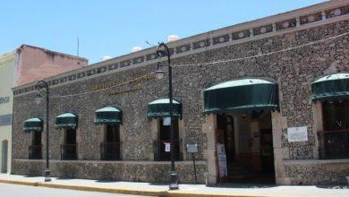 Photo of Jefatura de Bibliotecas reconoce labor de 27 Bibliotecarios de Tulancingo