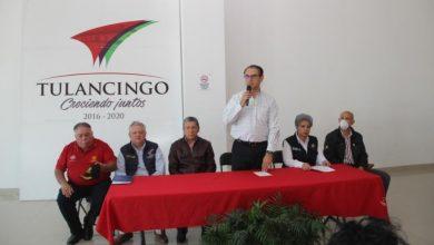 Photo of Hoteles, Restaurantes, Bares y antros en Tulancingo trabajaran al 50% de su capacidad