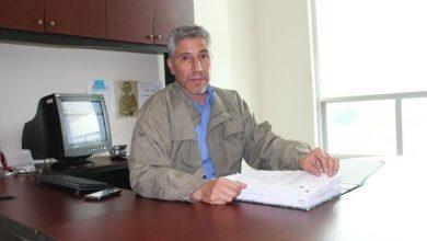Photo of Ante contingencia, trabajadores en Tulancingo estarán sujetos a la LFT