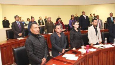 Photo of Aplazan en Tulancingo elección de representantes indígenas ante Covid-19