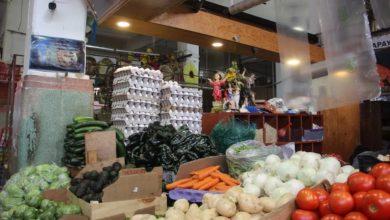 Photo of PROFECO Tulancingo recibe quejas por aumento en precios de la canasta básica