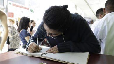 Photo of Adelanta UAEH pago de becas de movilidad como apoyo por COVID-19