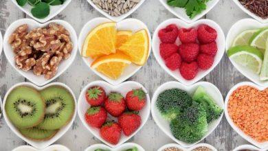 Photo of Consumir alimentos que fortalezcan el Sistema Inmunológico: IMSS
