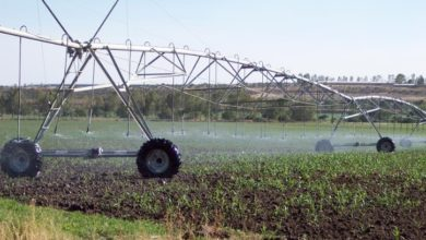 Photo of Conagua mejora reglas de operación del programa hidroagrícola