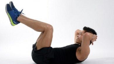 Photo of Masa muscular, indispensable para la salud durante confinamiento