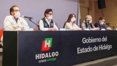Photo of Anuncian Seguro por Desempleo para trabajadores asalariados y no asalariados