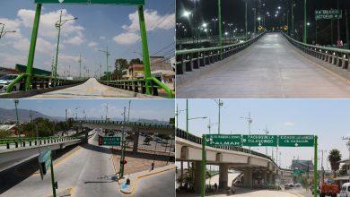 Photo of Hidalgo requiere de obras de gran ingeniería: Fayad