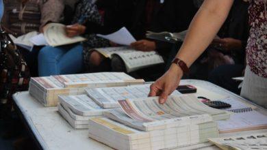 Photo of Durante contingencia, IEEH continúa con la preparación para la Jornada Electoral