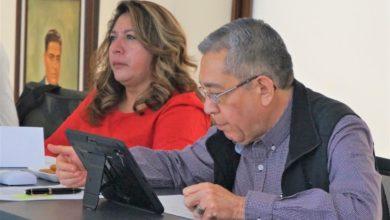 Photo of IHM exhorta a Instancias Municipales a no dejar solas a mujeres en situación de violencia