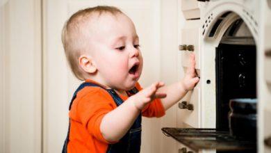 Photo of Extremar precauciones en infantes para evitar accidentes en casa: IMSS