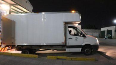Photo of Abastece IMSS hospitales ordinarios y de bienestar en Hidalgo
