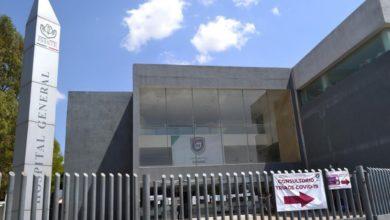 Photo of Alianza con hospitales privados, permitirá atención médica gratuita a derechoabientes: LARP