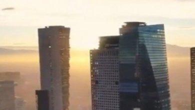 Photo of Dubai trendrá torre termosolar más grande en el mundo