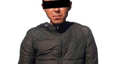 Photo of Detiene Policía Estatal a individuo por presunto robo a clínica en Pachuca