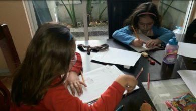 Photo of Este lunes reanudan las actividades de «Mi Escuela en Casa»