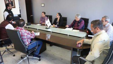 Photo of Garantizarán SSH y universidades seguridad de pasantes de la salud en Hidalgo
