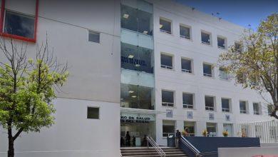 Photo of Fallece médico por Covid-19 en Hidalgo