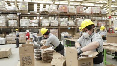 Photo of Hidalgo registra menor pérdida de empleo durante pandemia