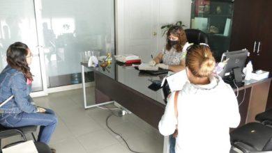 Photo of STPSH atiende dudas laborales por covid-19